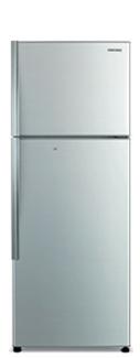 Hitachi Refrigerator R-T360