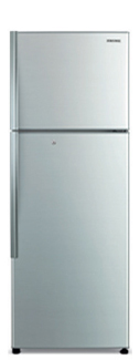 Hitachi Refrigerator R-T320