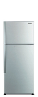 Hitachi Refrigerator R-T270