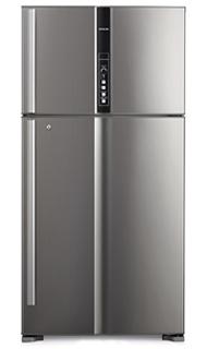Refrigerator Hitachi R-V910