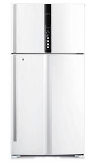 Refrigerator Hitachi R-V720
