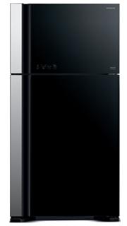 Refrigerator R-VG660