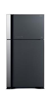 Refrigerator R-VG610